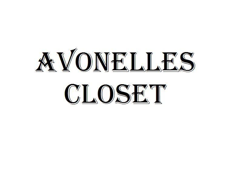 AvonellesCloset