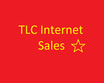 TLC Internet Sales