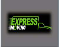 Express Moving call/text now 9022005570