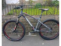 Merida mountain bike hydraulic brakes not carrera gt giant scott kona mongoose iphone samsung