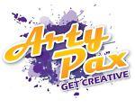 artypax