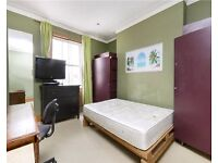 6 BED CHEAP! CALL TODAY!!!