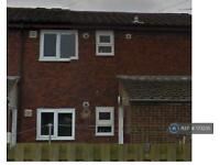 1 bedroom flat in Grizedale, Widnes, WA8 (1 bed)