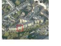 £2100pm 4 Bedroom House, Richmond Court, Exeter, EX4 3RA - PERFECT UNIVERSITY STUDENTS