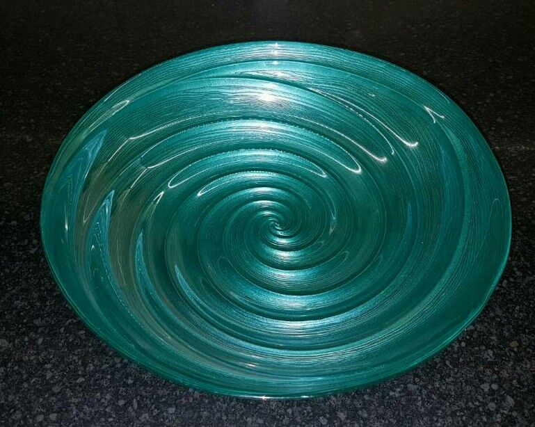 Turquoise Decorative Bowl Alluring Turquoise Decorative Bowl From Next  In Southampton Hampshire Design Ideas