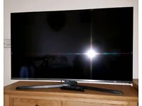 40 INCH SAMSUNG FULL HD LED TV