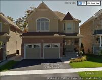 Bowmanville House for Rent $2000