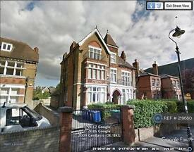 1 bedroom flat in North Common Road, Ealing, W5 (1 bed)
