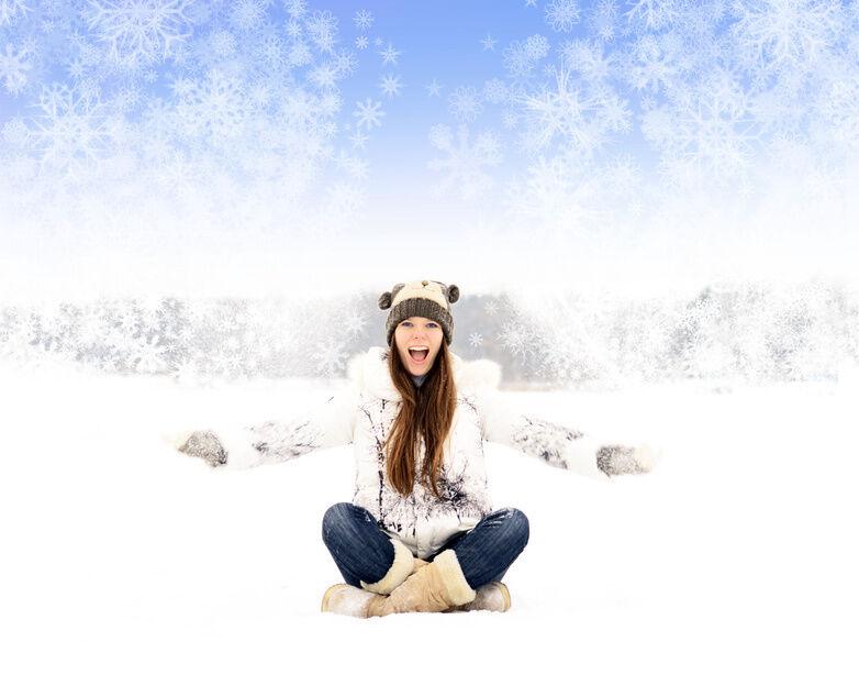 Trends im Bereich Winterstiefel