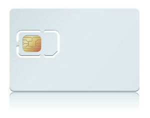 How to Find the SIM Card in Your Cell Phone