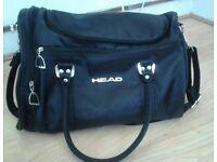 Head Sports Bag/Holdall