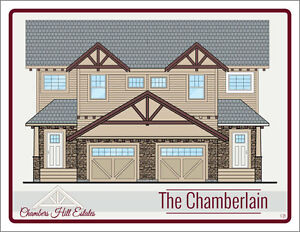 CHAMBERS HILL ESTATES!!  OPEN HOUSE SUN 2-4!!