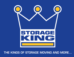 Storage King Kingscliff Kingscliff Tweed Heads Area Preview