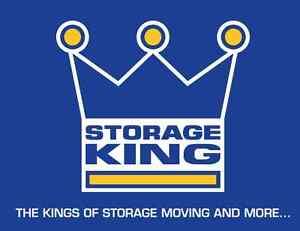 Storage King Tweed Heads Tweed Heads South Tweed Heads Area Preview