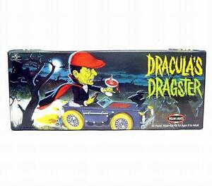 Draculas-Dragster-Model-Aurora-Reissue-Polar-Lights