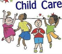 Childcare available in Topsail CBS