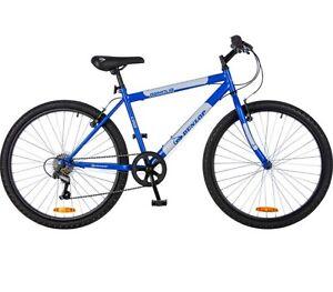 Dunlop Armour Men's Mountain Bike!!!! South Yarra Stonnington Area Preview