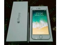 Iphone6 16gb Unlocked