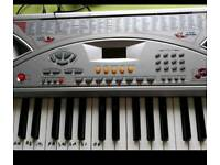 Piano good condition