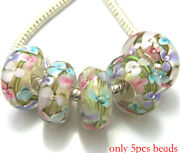 Murano Glass Beads Free Shipping