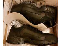 Magnum strider shoe size 10