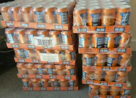 Original recipe irn bru 24x330
