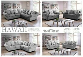 🍁🍁Mega Sale Offer🍁🍁NEW 3+2, 3+2+1 And 5-SEATER CORNER SOFA Order Same Day For Home Delivery🍁🍁