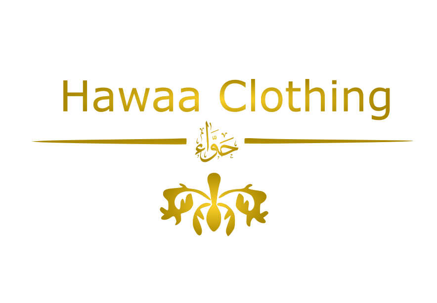 HawaaClothing