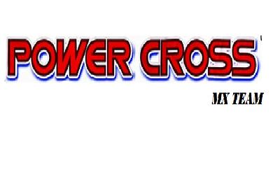 PowerCrossMxTeam