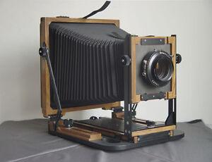 Chamonix-8x10-cameras-now-in-stock