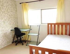 Close to Stockland JCU Hospital Safe and Peaceful All included Aitkenvale Townsville City Preview