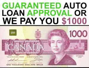 *NEED AUTO LOAN? * EVERYONE APPROVED * $0 DOWN * PAYMENT OPTION*
