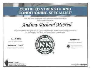 Affordable Fitness and Nutrition Coaching - Free Consultation Cornwall Ontario image 3