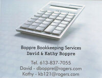 Are you behind in your record keeping & Reporting?