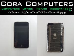Refurbished - Apple iPod - 64GB