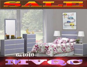 children & boys furniture bedroom beds sets, tv chests, 46a4010
