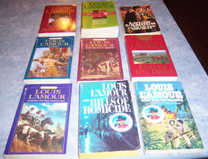 MAY  BOOK ADDITIONS Kingston Kingston Area image 9