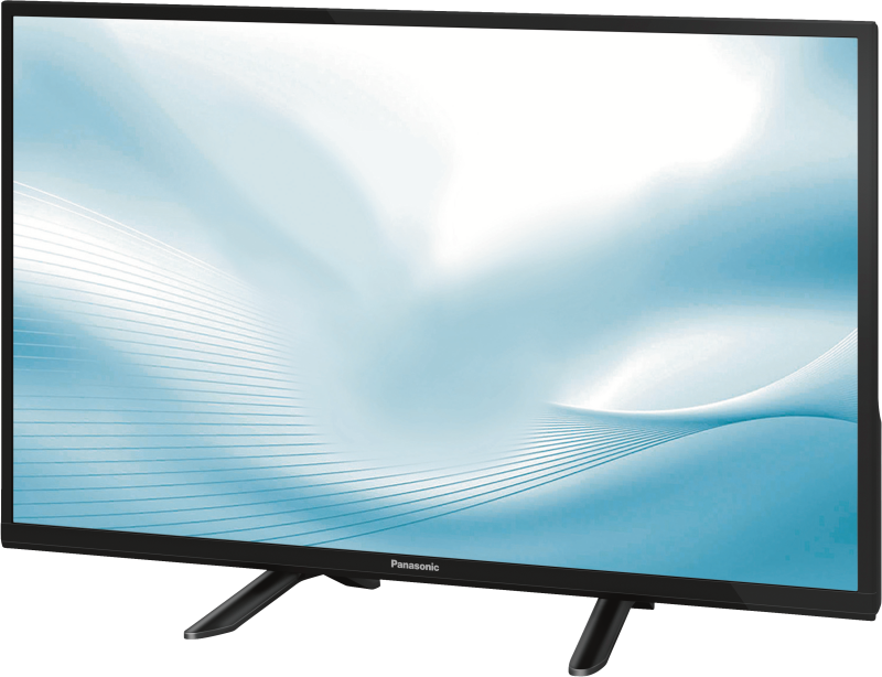 Panasonic TX-32FSW404 32 Zoll-Fernseher Smart-TV USB-Rec. Timeshift NEU OVP