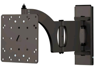 Sanus Full Motion TV Wall Mount $20