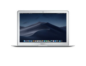 "A1466 MACBOOK AIR 13"" APPLE STILL RETAIL 1629$+TX"