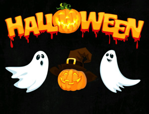 Looking for an adult couples halloween costumes