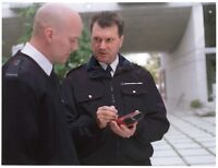SECURITY GUARD ON-LINE TRAINING NOW $150.00!