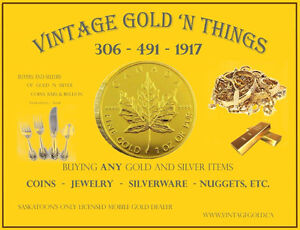 $$ GET THE MOST FOR YOUR GOLD AND SILVER $$