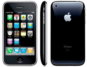 WANTED: someone to repair iPhone 3GS