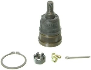 2001-05 Honda Civic Front Lower Ball Joint