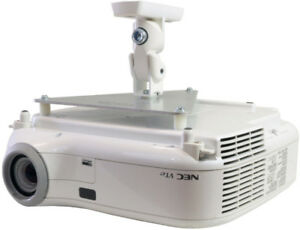 Professional^^^Projector Installation Service
