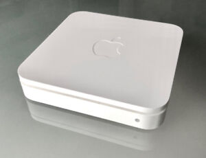 Amazing Apple AirPort Extreme Router – 5th Generation (A1408)
