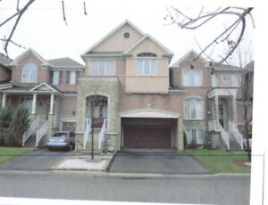 House for rent in Thornhill Woods