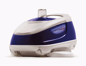 WANTED Hayward Pool Vac/Cleaner in any condition Kitchener / Waterloo Kitchener Area image 2