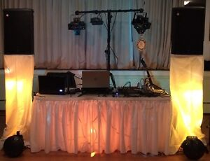 DJ Services for that Special Dance! Prices starts at $250 St. John's Newfoundland image 3